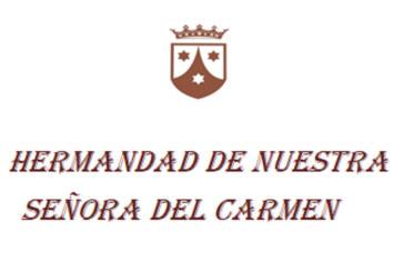 La Hdad. de Ntra. Sra. del Carmen de Cartaya respeta todos los honores para su actual hermano mayor
