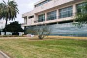 El Ayuntamiento de Isla Cristina pone en marcha un servicio de Atención Psicológica al ciudadano