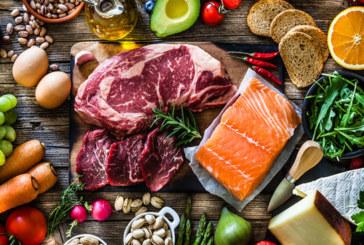 El asesor nutricional Alberto Segura, nos da una serie de recomendaciones de como llevar estos días de confinamiento