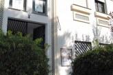 El Ayuntamiento ofrece un servicio de atención psicológica a las víctimas de violencia de género durante la cuarentena