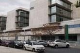 La Delegación Territorial de Educación de la Junta de Andalucía en Huelva toma medidas tras las crisis del Covid-19