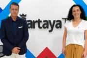Cartaya Tv | Cartaya Actualidad (20-05-2020)
