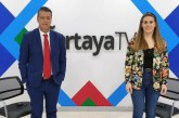 Cartaya Tv | Cartaya Actualidad ( 18-05-02020 )