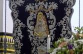Cartaya Tv | Tradicional Misa de Romeros de la Hdad. del Rocío de Cartaya