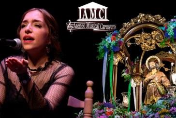 El Ateneo musical cartayero estrena su primera sevillana sinfónica