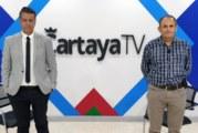 Cartaya Tv | Cartaya Actualidad (01-06-2020)