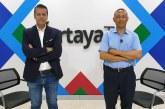 Cartaya Tv | Cartaya Actualidad (24-06-2020)
