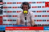 Cartaya Deportiva (03-06-2020)