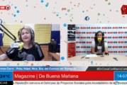La Hdad. del Carmen de El Rompido renueva su Junta de Gobierno