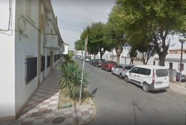La Policía Local de Cartaya recupera un vehículo robado en un municipio próximo