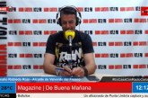 Radio Cartaya | Ruta 107.2 (09-07-2020)