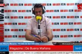 Radio Cartaya | Ruta 107.2 (16-07-2020)