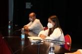 El Consejo Escolar Municipal prepara el próximo curso