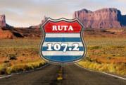 Ruta 107.2 (27-08-2020)