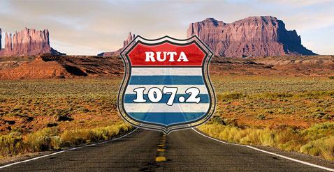 La imagen tiene un atributo ALT vacío; su nombre de archivo es RUTA-107.2-facebook-478x274-2.jpg
