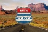 Ruta 107.2 (06-04-2021)