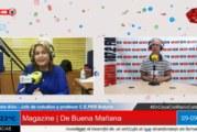 Radio Cartaya   Todo listo para el nuevo curso en el C.E.PER Beturia de Cartaya