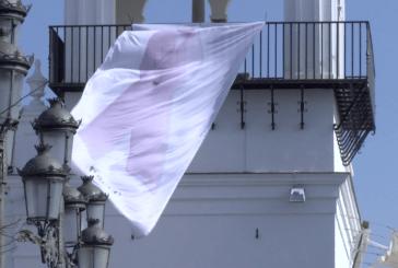 Cartaya Tv | Llamamiento a la prevención en el Día Mundial contra el Cáncer de Mama
