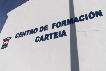 Cartaya Tv | Inauguración del Curso Manipulador de Alimentos en el Centro de Formación Carteia