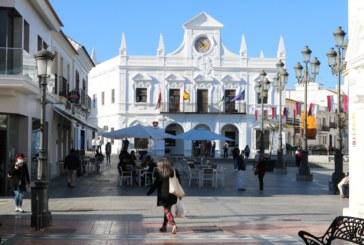 Abierto el plazo para acceder a los más de 310.000 euros en ayudas directas municipales para autónomos y microempresas por el COVID-19