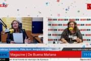 Radio Cartaya   La Asoc. Amigos del pueblo Saharaui de Cartaya pone a la venta su lotería de navidad