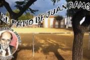El Patio de Juan Ramón (12-02-2021)