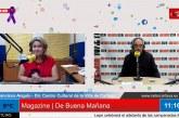 Radio Cartaya | El XV Ciclo de Teatro de Otoño de Cartaya cierra este próximo fin de semana