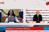Radio Cartaya   Hablamos de Fibromialgia