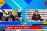 Radio Cartaya   VII Edición del concurso de Postales Ñavideñas