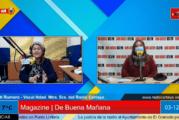 Radio Cartaya | VII Edición del concurso de Postales Ñavideñas