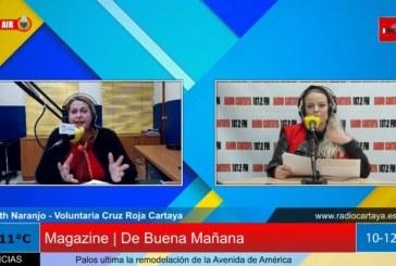 Radio Cartaya   IV Edición del Concurso de Relatos Cortos