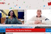 Radio Cartaya   La Residencia Escolar 'Javier López',  nominada a los premios 'Huelva Buena Gente'