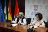 El Ayuntamiento pone en marcha becas formativas para facilitar la incorporación laboral de los jóvenes