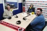 La Hdad. de Vera Cruz de Cartaya invita al pueblo a la Función Principal en honor a San Sebastián