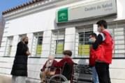 El Ayuntamiento informa de la apertura perimetral de Cartaya a partir de mañana viernes
