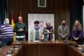 Cartaya Tv | Lectura del manifiesto institucional en el Día Internacional de la Mujer