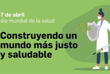 De Buena Mañana | 7 de abril, Día Mundial de la Salud