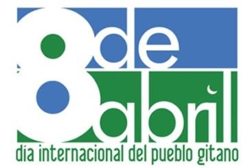 De Buena Mañana | 8 de abril, Día Internacional del Pueblo Gitano