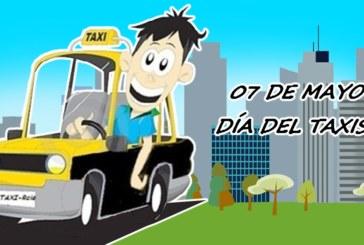 De Buena Mañana | 7 de mayo, Día del Taxista
