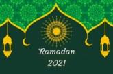De Buena Mañana | El Ramadán, el mes más importante del calendario Musulmán