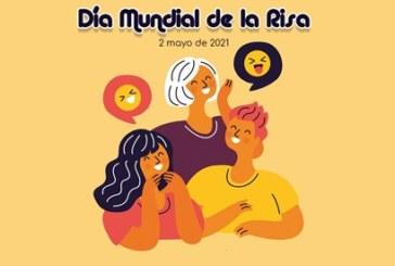 De Buena Mañana | El primer domingo del mes de mayo celebramos el Día Mundial de la Risa