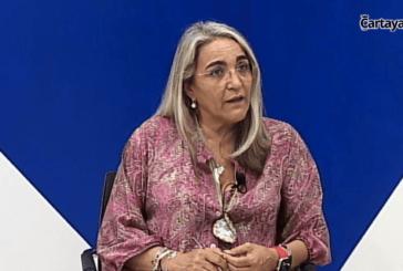 Cartaya Tv | Cartaya Actualidad (14-6-2021)