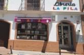 Ya puedes reservar tus libros para el próximo curso en las librerías de Cartaya