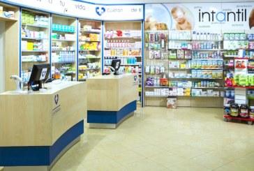 De Buena Mañana | Ya están a la venta los test de antígenos en las farmacias
