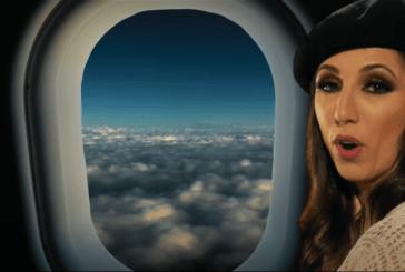 "De Buena Mañana | La onubense Ateneha presenta su videoclip ""Mala fé"""