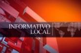 Radio Cartaya | Informativo Local (05-08-2021)