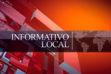 Radio Cartaya | Informativo Local (19-07-2021)