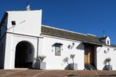 De Buena Mañana | La ermita de Consolación acogera este viernes una Misa y una Gala Lirica