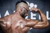 De Buena Mañana | Juan Manuel Gey Gallardo, 10 años siendo campeón de España en Fitness