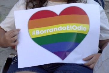 Cartaya Tv   Manifiesto contra la homofobia